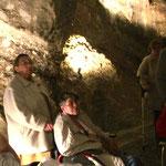 Grottes_de_Han_juillet_2013