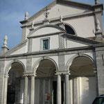 Cittiglio (VA) - Chiesa di S.Giulio