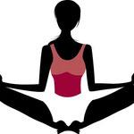 yoga aroma stress