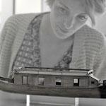 Musée du canal des deux mers
