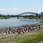 北海道大音楽祭(旭川市)