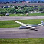 航空公園(滝川市)