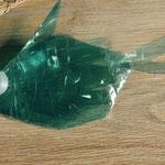 volume en transparence, , atelier idéephémère, 64260 Bielle