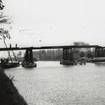 Dorper noodbrug tot 1964
