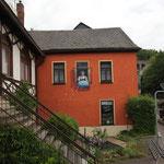 Illusionsmalerei Thüringen