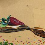 Graffiti Künstler Bestensee bei Berlin