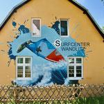 Fassadenmalerei berlin