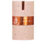②鹿ジャーキー(ショート箱)50g【単価 950円】
