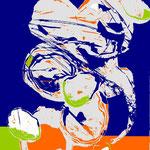 digital, drawing, Zeichnung, digital edited, Foto, Photo, Photographie, art, digital, Kunst, artist, Fotografie, Künstlerin, Kunstfoto, macro, Macrofotografie, minimalism