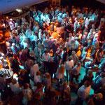 Ü50 Party im Zakk na.. kannst du uns erkennen ?