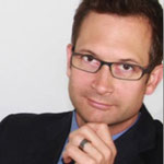 Dr. Peter Stoffel, Group CEO, Unisto Ltd, Switzerland