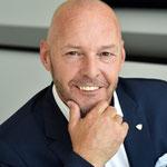 Max Hafele, Advertising Manager, MOHO Medienservice GmbH, Austria
