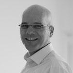 Philippe Aeby, Head of Export Cosmetics, RAHN AG, Schweiz