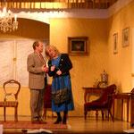 Schnappschuss: Birgit Probst