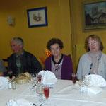 Lucie,Henri, Mme Sacepé, Sylviane