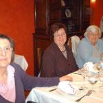 Martine, Micheline, Mme Humblot
