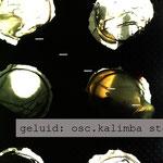 osc.kalimba stem