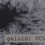 VCV's