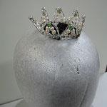 マメ 王冠 2