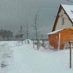 Ferienhaus  Windland