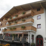 Hotel Rosenegger Pertisau