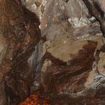 Räuber-Heigl-Höhle