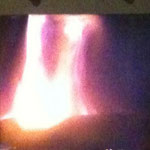 das Lebensfeuer anheizen