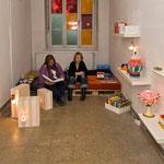 Kunstspur 2009