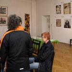 Kunstspur 2007