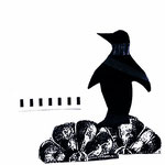 ペンギンの希みとは