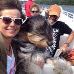 Familienausflug Sommer 2015