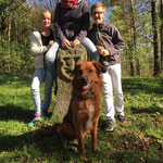 Familientag Herbst 2015
