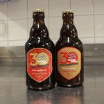 Und hier ist das Spielwitz Jubi-Bier zu sehen.
