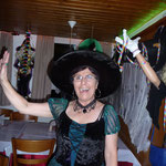 Frau Weeeeertiiiiii - mer chömed immer gern zu dir!