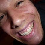 Smile und .....