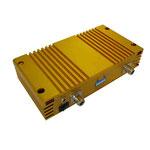 Усилитель сигнала сотовой связи PicoCell 1800 SXL