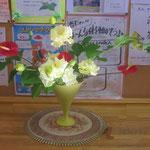 Yumikaさんの作品です。