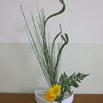 Kotaroくんの作品です。