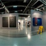 2012, Contemporary Istanbul, Artfair