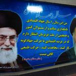 Mullahs als Lebensberater