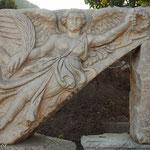 Ephesos - Schmuckstein