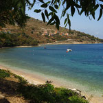 Bucht von Igoumenitsa