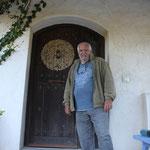 Paco / Kanta vientos casa / Tarifa