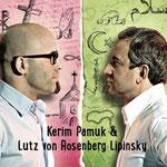 Pamuk & Rosenberg