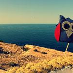 Lampedusa - Italien