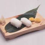 Cuttlefish Slit (MONGO IKA) 紋甲イカスリット