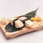 Egg Omelette (ATSUYAKI TAMAGO) 厚焼玉子