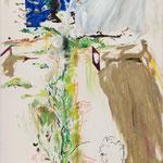 Katja Bonnländer, Ausgleich, ABC Westside Galerie