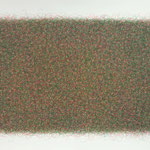 Nadine Pasianotto, Ohne Titel, 2016, Tusche auf Papier,  29,7 x 42 cm, ABC Westside Galerie