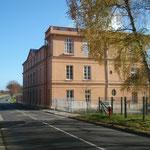 Centre Wresinski